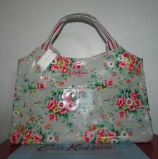 Cath Kidston Floral Totes with Outer Pockets