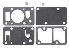 Impulse Fuel Pump Kit for Tecumseh 33010 3001-3045 Walbro 300-691 K1-Pump