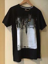 Cotton T-Shirts for Men