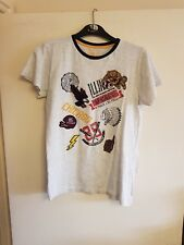 2905151a Matalan Short Sleeve Graphic T-Shirts & Tops (2-16 Years) for Boys ...