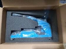 *NEW* PRO_LOK BLUE PUNCH #BP201-SCED NEW in opened box