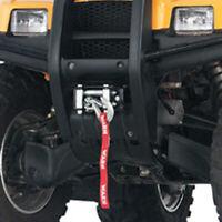2004 POLARIS  Sportsman 700 twin 4X4 Decal kit  atv YELLOW  reproductions