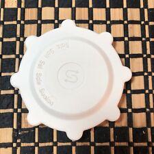 Miele G 4720 Sci Futura Dishwasher 04719100 Salt Cap 2018
