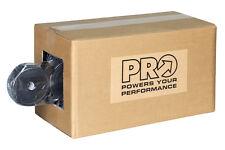 PRO Handlebar Tape PRTA0056 Workshop Pack Black Smart Silicon 24 Pcs Road Bike