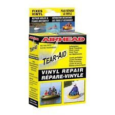 Tear Aid Type B Towable Tube Repair Kit
