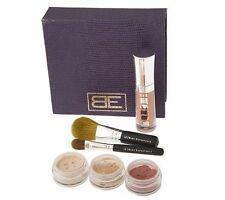 Skin Care Bareminerals Bareskin Get Started Kit Bare Natural 0.1oz Bareskin Pure Lustrous