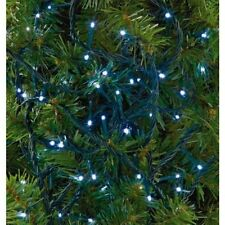 Argos 51-100 Christmas Lights