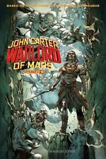 John Carter, Warlord of Mars (2nd Series) #13D VF/NM; Dynamite | save on shippin