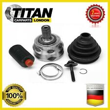 Volvo S60 C70 I Cabriolet Coupe S70 V70 I Combi 2.0 2.4 2.5 2.9 S80 CV Joint New