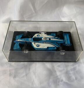 1999 ACTION Greg Moore #99 Forsythe Indy Cart Car 1:43 Diecast