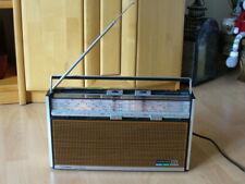 Radio / Weltempfänger  Schaub-Lorenz ( ITT ) TOURING ? International  104A
