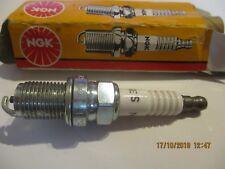 4930 BCP6ES Genuine New Old Stock  NGK Single Spark Plug