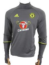 adidas Chelsea London Sweatshirt Trainings Top Gr.l