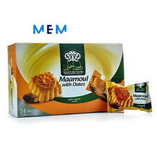 Maamoul aux dattes (gâteaux sec) x24 DAOUD BROTHERS