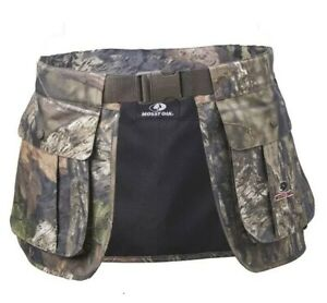 Mossy Oak Break-Up Country Deluxe Dove Hunting Belt One Size Fits Most BRAND NEW
