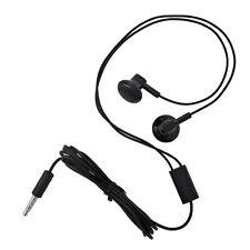 Nokia 3, 5, 6 Original Stereo Headset 3,5mm In Ear Kopfhörer Im Ohr Freisprech