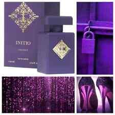 More details for niche perfume initio side effect eau de parfum decants 2/5/10 ml