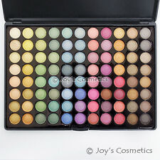 "1 BEAUTY TREATS 88 Professional Shimmer Eye Palette ""BT-988S"" Joy's cosmetics"