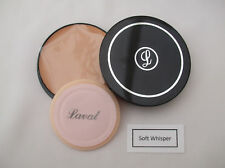 Laval Creme Powder Soft Whisper New