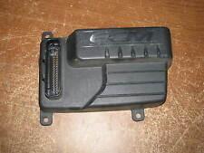 Skidoo Calibrated Module MPEM ECU MXZ X RS 600RS 512060878