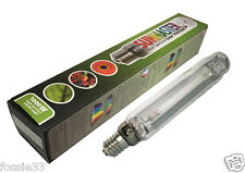 SUNMASTER  DUAL SPECTRUM 1000W GROW PHOTONIC VEG AND FLOWER BULB-LAMP