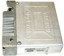 Range Rover P38 WABCO ABS ETC Traction Control ECU ANR1250