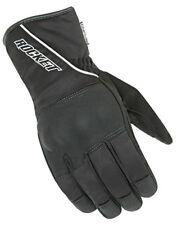 JOE ROCKET MENS BALLISTIC ULTRA ION REFLECTIVE WIND AND WATER PROOF LARGE