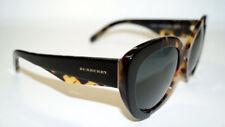 BURBERRY Sonnenbrille Sunglasses BE 4253 364987