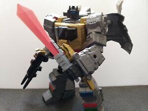 Sword for Transformers Grimlock Studio Series JRC DESIGN