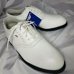mizuno golf shoes size chart european military wear 201