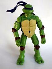 Figurine tortue Teenage Mutant Ninja Turtles 2006 don donatello 15 cm