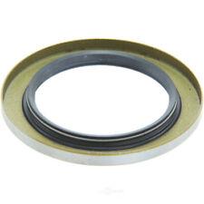 Wheel Seal-RWD Centric 417.45013