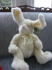 Bearington *Hopsy* Bunny/Rabbit - Easter - New With Tag