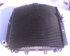 SUZUKI GSXR 1100 1993-1998 RADIATOR 17710-46E00