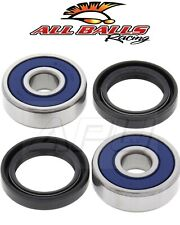 Rear Wheel Bearings Honda CT110 Trail 80-86 CT70 Trail 69-94 ALL BALLS 25-1300