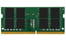 RAM Memory For HP 15-bs558sa Laptop 4GB 8GB