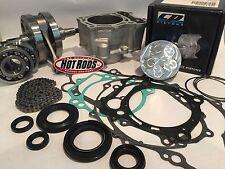 '03+ YZ250F YZF250 YZ 250F 80mm 290cc +3 CP Hotrods Motor Engine Rebuild KIt