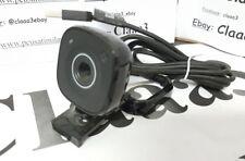 MICROSOFT 1407 LIFECAM VX-800 MIC  usb