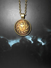 Dark Souls Heirs of the Sun Covenant NEU Trophy Praise the Sun Erben der Sonne