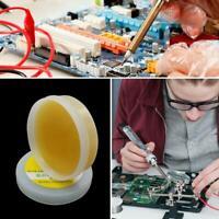 Rosin Soldering Flux Paste Solder Weld Grease Cream for Phone PCB 50g