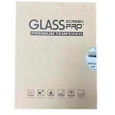 Samsung Galaxy Tab S7 (2020) Premium Tempered Glass Screen Protector Film (1 Pk)