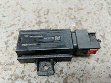 TPMS Sensor tyresure T-PRO Válvula De Presión De Neumáticos Para Dodge Caliber 06-12 1