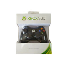 Xbox360 Microsoft Dual Shock Remote Gamepad Bluetooth Wireless Joypad Controller