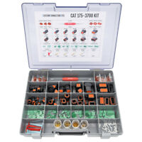 CAT 175-3700 - Environmentally Sealed Caterpillar Electrical Connector Kit