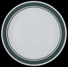 LQQK - Corelle  JENNIE Dinner  Plate Plates VERY GOOD CONDITION