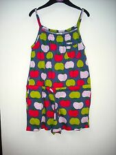 Mini Boden Jumpsuits & Playsuits (2-16 Years) for Girls