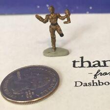 Micro Machines Star Wars C-3PO V1