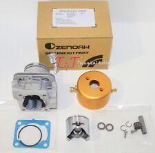 New Zenoah 4-Bolt PUM Top End Kit G290PUM 36mm / 966748001