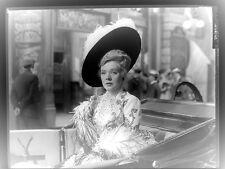 1943 Alice Faye Hello Frisco Original Negative 235p