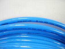 159660 Festo pun-3x0,5-bl polyuréthane tube extérieur calibré * par 5 M